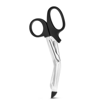 Bondage Safety Scissors